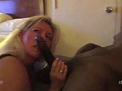 American, Hot MILF, Hot Wife, Interracial, m.i.l.f, Submissive, Amateur Wife Sharing, Amateur Wife Fuck Black, Mature, Perfect Body Teen Solo