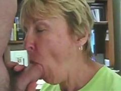 Giant Cocks Tight Pussies, Gilf Big Tits, gilf, Hot Milf Fucked, sex With Mature, hot Mom Porn, Cutie Sucking Cock, blondes, Hot MILF