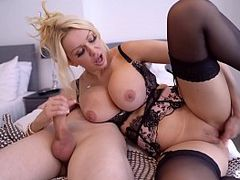 blowjobs, Blowjob and Cum, Blowjob and Cumshot, Uk Bitch, Girls Cumming Orgasms, Cumshot, fuck, hand Job, Handjob and Cumshot, Hard Fast Fuck, hardcore Sex, Hot MILF, Jerk Off Encouragement, Handjob, Joi, m.i.l.f, Teen Old Man Porn, Oral Sex, Tiny Porn, Huge Boobs, huge Toys, Young Fuck, 19 Yr Old Pussies, Old Grannie, Cum on Tits, Wife Fucking Dildo, English, Mom Anal, Amateur Mature Boy, Perfect Body, Sperm Compilation, Titties Fuck, UK