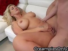 Round Ass, butt, titties, Bikini, blondes, Blonde MILF, Great Jugs, Booties, Perfect Ass, creampies, Creampie MILF, Creampie Mom, Girl Orgasm, Sluts Booty Creampied, Cum Inside Cutie, Huge Silicone Melons, Fantasy Fuck, fucks, Hard Fuck Orgasm, Hardcore, 720p, Hot MILF, My Friend Hot Mom, Pussy Eat, Lotion Fuck, milfs, MILF Big Ass, Missionary, Mom, Mom Big Ass, Pornstar List, Tattoo, Big Tits, Asshole Lick, Cum On Ass, Cum on Tits, Fitness Model Anal, Perfect Ass, Perfect Body Masturbation, Silicone Sex Doll, Sperm in Pussy, Girl Titties Fucking