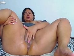 ass Fucking, Booty Fucked, Booty Ass, fat Women, Fat Girls Anal Sex, butt, Booty Babe, Butt Fuck, Colombian Teen, Curvy, Nasty Girls, Hot MILF, Latina Anal, Big Booty Latina Anal, Latina Milf Threesome, Latino, m.i.l.f, Cougar Anal Sex, MILF Big Ass, slim Thick Porn, Assfucking, Buttfucking, Mom Anal, Oiled Girl, Perfect Ass, Perfect Body