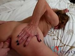 anal Fucking, Amateur Ass Creampie, Booty Fucked, gaping Ass, Big Booty, Buttholes Closeups, pawg, Massive Cock, Big Cock Anal Sex, suck, Blowjob and Cum, Buttfuck, Pussies Closeup, creampies, Creampie Mature, Creampie MILF, Creampie Mom, Amateur Girl Cums Hard, Women Anal Creampied, Big Cocks Tight Pussies, fuck, Hot MILF, Hot Mom and Son Sex, Hot Mom Anal Sex, Eating Pussy, Mature, Mature Anal Hd, m.i.l.f, Milf Anal Creampie, MILF Big Ass, moms Sex, Mom Anal Creampie, Mom Big Ass, Monster Dick, Assfucking, Slut Gets Rimjob, Buttfucking, Cum On Ass, Perfect Ass, Perfect Body Amateur, Sperm Party