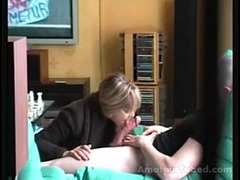 Amateur Video, Amateur Sloppy Heads, suck, Homemade Pov, Homemade Porn Movies, Swallowing, Perfect Body Amateur Sex