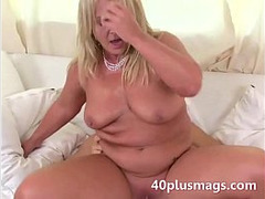 American, anal Fucking, Butt Fucked, blondes, Blonde MILF, Hard Anal Fuck, Dp Hard Fuck, hardcore Sex, Hot MILF, Hot Wife, mature Mom, Amateur Mature Anal Compilation, milf Mom, Milf Anal Hd, Amateur Wife Sharing, Wife Butt Fuck, Assfucking, Buttfucking, Hot Mom Fuck, Perfect Body Amateur