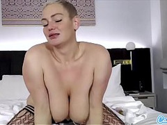 Big Booty, Bbw, pawg, Epic Tits, blondes, Perfect Ass, Masturbation Hd, poland, shaved, Shaving Her Pussy, tattooed, Natural Tits, Perfect Ass, Perfect Body Amateur Sex
