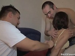 Puffy Nipples, Massive Pussies Fucking, Milf Tits, suck, Brunette, rides Dick, Cutie Fucked Doggystyle, Facial, handjobs, puffy, hole, Riding Dick, Shaved Pussy, Shaving Her Pussy, Skinny, Strippers, Swallowing, Huge Natural Tits, Finger Fuck, fingered, Perfect Body Anal Fuck, Strip