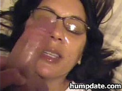 Amateur, Non professional Wives, Girls Cumming Orgasms, Cum Covered, Cumshot, Face, Girl Throated, Facial, Glasses, Homemade Couple Hd, Free Homemade Porn, Hot Wife, Jizz, Latina, Latina Amateur, Latina In Homemade, Latino, Housewife, Real Housewife Homemade Fucking, Mature Perfect Body, Sperm in Mouth Compilation