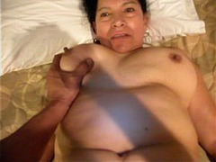 Cum on Face, Pussy Cum, hole, Amateur Teen Perfect Body, Sperm in Pussy