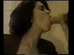 blowjobs, Blowjob and Cum, Facial Cumpilation, Collections, Girls Cumming Orgasms, Cum in Mouth, Sperm in Mouth Compilations, Perfect Body, Sperm Compilation