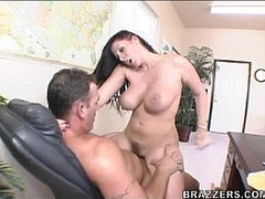 Gorgeous Boobs, riding Dick, Massive Cocks Tight Pussies, Dick Rider, Stud, Amateur College, Female Teacher Porn, Teacher and Student, Boobs, Petite Big Tits, Perfect Body Masturbation