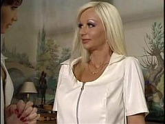 anal Fuck, Arse Fuck, blondes, Doctor Check Up, German, German Anal Sex, German Anal Threesome, Mff Threesome, Threesome, Assfucking, Buttfucking, Perfect Body Anal Fuck