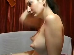 19 Year Old Cuties, Amateurs, Non professional Chick Sucking Dick, Real Homemade Student, cocksucker, homemade Couples, puffy Nipples, Perfect Body Milf, Big Puffy Nipples, Hot Teen Sex, Young Nymph Fucked