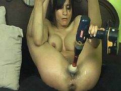 Amateur Tube, Baseball, Baseball Bat, Fucking in Bed, Bedpost, Huge Dildo, Bitch Dp, Finger Fuck, Fingering, fist, Male Domination, Milk, solo Girl, squirting, huge Toys, in Every Hole, Chicks Drilled Fast, Amateur Milf Perfect Body, Single Masturbating