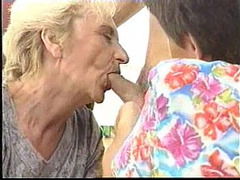 suck, Blowjob and Cum, Blowjob and Cumshot, Girl Fuck Orgasm, Pussy Cum, Cumshot, German Gilf, Old Grandma Fuck, grandmother, bushy Pussy, Hairy Pussy Fuck, Dp Hard Fuck, hardcore Sex, hole, Mfm Threesome, Threesomes, Old Babe, Hairy Cunt, Perfect Body Amateur, Sperm Party, Amateur Teen Stockings