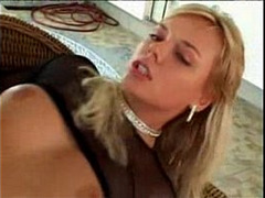 anal Fuck, Double Ass Fucking, Ass Fucking, Perfect Ass, blondes, cocksucker, Blowjob and Cum, Blowjob and Cumshot, Cum on Face, Anal Creampie, Pussy Cum, Cumshot, Rough Double Anal Gangbang, Two Girls Share Cock, Girl Double Fucking, Amateur Double Vaginal, Whore Dp, Facial, hole, Two Cocks One Pussy, Forced Threesome, Trimmed Milf, Threesome, Assfucking, Buttfucking, Cum On Ass, Perfect Ass, Amateur Teen Perfect Body, Sperm in Pussy