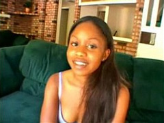18 Yo, 18 Year Old Ebony Teens, African Girls, Ebony Young Sluts, cocksuckers, Blowjob and Cum, Blowjob and Cumshot, Girl Cums Hard, cum Shot, afro, Ebony Teen, Facial, Interracial, Young and Old Lesbian Porn, teens, Young Pussy, 19 Yo Teenager, Aged Babe, Mature and Young Movie, Perfect Body Anal, Sperm Compilation