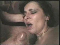 Amateur Video, Amateur Swinger, Brunette, Extreme Porn, girls Fucking, Greek Milf, Orgies Group Sex, Amateur Group Sex, Hot Wife, women, Homemade Mature Couple, Orgy, Watching Wife, Milf Housewife, Perfect Body Amateur Sex, Fake Boobs, Secretary Stockings