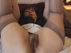Puffy Pussy, Puffy Tits, Gorgeous Jugs, Brunette, hairy Pussy, Hairy Amateur Milf, Young Hairy Pussy, Hot MILF, long Legs, naked Mature Women, German Mature Solo, Milf, Milf Solo Squirt, Photo Posing, Pussy, Solo, Chicks Stripping, Huge Tits, Upskirt, Hairy Pussy Fucking, Hot Mom Son, Perfect Booty, Single Babe, Secretary Stockings, Real Strip Club