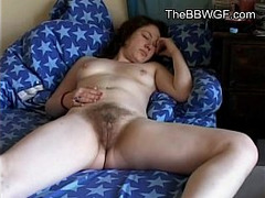 Chubby Homemade, Amateur Couple Couch, Fucking My Best Friend, hairy Pussy, Hairy Pussy Fuck Compilation, Masturbation Orgasm, cumming, clitor, Bushy Cutie, Perfect Body