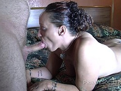 Amateur Pussy, Unprofessional Ass Fuck, Anal, Butt Drilling, Restaurant, mature Milf, Real Amateur Mature Wife, Mature Anal Compilation, Hotel Room Fucking, Real, Reality, Assfucking, Buttfucking, Amateur Teen Perfect Body