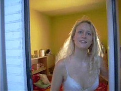 Deutsch Handjob Free Porn Videos