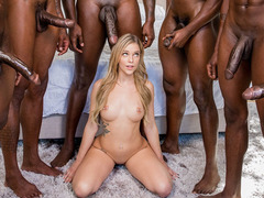 African Girls, American, African Girls, afro, First Time, Gangbang, Mature Perfect Body
