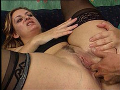anal Fucking, Extreme Anal Gape, Booty Fucking, fat, Bbw Buttfuck, blondes, Blowjob, Blowjob and Cum, Blowjob and Cumshot, Chubby Homemade, Fatty Butt Sex, Cum in Throat, Cumshot, Fetish, fist, Pornstar Tubes, Assfucking, Buttfucking, Hd Top Model, Perfect Body, Sperm Covered, Milf Stockings