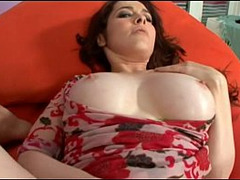 anal Fucking, Booty Fuck, Brunette, cheating Porn, Cheating Husband, Husband, naked Mature Women, Mature Anal Hd, Outdoor, Assfucking, Lingerie Cumshot, Buttfucking, Lignerie, Blindfold, Perfect Booty