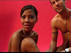 ideal Teens, perfect, Monster Pussy Girl, Black Milf, Black and White, Black Beauty, Ghetto Girl Fuck, cocksuckers, Blowjob and Cum, Blowjob and Cumshot, Condom, Girl Cum, Pussy Cum, cum Shot, Ebony, Ebony Babe, Ebony Beauty, facials, Amateur Rough Fuck, Hardcore, Interracial, clit, White Milf, Finger Fuck, Fingering, Perfect Body, Amateur Sperm in Mouth