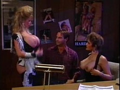 Classic Sex, Clothed Beauties Fucked, Costume, Office Desk, boss, New Porn Stars, Femdom Queen, Hardcore Threesome, Boobies Fuck, Threesomes, Bra, corset, Black Model, Perfect Body Masturbation