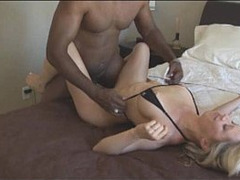18 Yo Babes, Bubble Butt, Banging, Public Restaurant, Bareback Sex, creampies, Bukkake Creampie, Gangbang, Interracial, Extreme Interracial Gangbang, Eating Pussy, Cunt Gets Rimjob, Perfect Ass, Perfect Body