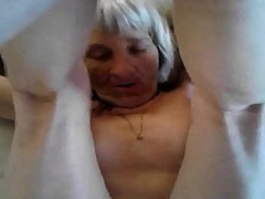 Amateurs, Real Homemade Student, Sexy Granny Fuck, grandma, Rough Fuck Hd, Hardcore, mature Women, Milf and Young Boy, Real Amateur Mature, Old and Young Porn, Whores, Hot Teen Sex, Young Nymph Fucked, 19 Year Old Cuties, Old, Perfect Body Milf