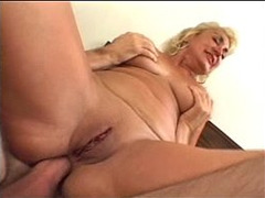 anal Fucking, Booty Fucked, Big Cunts, suck, Gilf Cum, grandmother, Granny Anal Sex, Mature, Mature Anal Hd, young Pussy, shaved, Pussy Waxing, Titjob Hd, Assfucking, Buttfucking, Perfect Body Amateur
