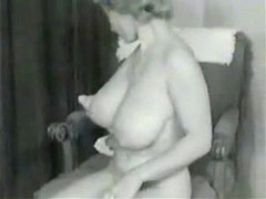 19 Yr Old, Perfect Butt, Washroom Fuck, BDSM, Big Ass, Woman With Huge Clit, Nubiles Puffy Nipples, Puffy Tits, Blonde, Gorgeous Jugs, boot, Lingerie Cumshot, Public Bus Sex, busty Teen, Classic Girls Fuck, Swollen Clit, Desi, Desi Boobs, Vibrator Orgasm, Rough Anal Sex, Fetish, fucks, hairy Pussy, Hairy Lesbians, Hairy Amateur Milf, Horny, Kissing Hd, Lesbian, Lesbian Anal Slave, Man Masturbating, naked Mature Women, Lesbian Milf Seduce, Loud Moaning, big Nipples, nudes, Retro Lady Fucked, Screaming Crying, Shoe, Slapped, Real Strip Club, Chicks Stripping, Babe Sucking Dick, Tease, Tit Slap, Huge Tits, Public Toilet, vintage, Wet, Matures, Belly, Sluts Shaking Butt, Cunts Without Bra, Hairy Pussy Fucking, Lignerie, Perfect Ass, Perfect Booty, Softcore Hd, Pussy Spanking, Girl Boobies Fucked