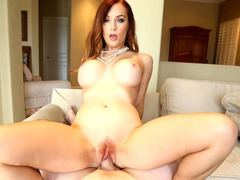 Flashing Tits, Pussies Closeup, Massive Cock Tight Pussy, Experienced, Massive Boobs, women, Real, real, red Head, tattoos, Thin Milf Big Tits, Natural Tits, Perfect Body Hd