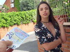 Euro Whore Fuck, Sex Money, Peeing Girls Lesbian, pee, Whore Sucking Dick, Whore and Cash, Perfect Body Amateur Sex, small Tit