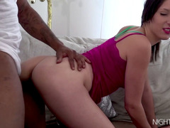 Black Pussy, Giant Ebony Penis, English Whore, Brunette, black, Fantasy Sex, Best Friends Sister, Wife Riding, Seduce Young, Wifes First Bbc, Ebony Big Cock, british, Friend's Sister, Perfect Body Fuck, UK