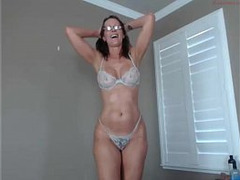 Bubble Butt, phat Ass, Buttocks, Curvy Whores Fuck, Hot MILF, Masturbation Orgasm, Solo Girl Masturbation Squirt, women, Mature Masturbation, milfs, MILF Big Ass, Milf Masturbation Orgasm, soft, Twerk, Booty Dance, Fucking Hot Step Mom, Perfect Ass, Perfect Body, Solo