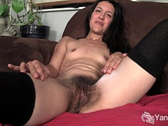 Amateur Porn Tube, Real Wife, Girl Cums Hard, Pussy Cum, bushy Pussy, Hairy Pussy Cumshot, Hd, Hot MILF, Masturbation Hd, Solo Masturbation Hd, milfs, Milf Solo Hd, Nipple Play, Nipples, cumming, vagin, Softcore Sex Scene, erotic, Huge Natural Tits, Huge Bush, Cum on Tits, Hot Mom and Son, Perfect Body Anal, Sologirls Masturbating Masturbation, Sperm Compilation, Mature Stocking Fuck