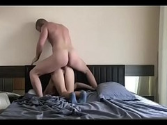 Amateur, Girlfriend Butt Fuck, ass Fucked, Arse Fucked, Babes in Anal Ecstasy, Anal Sex Ache, Homemade Butt Fucking, Juicy Ass, Big Ass, Very Big Cock, Big Cock Anal Sex, Boyfriend, amateur Couples, Forced Creampie, Aggressive Ass Fuck, Hard Anal Fuck, Hard Sex, hard, Homemade Couple Hd, Free Homemade Porn, Licking Pussy, Orgasm, Pain, Real, Real Amateur Orgasms, Reality, Screaming Wife, Slut Fuck, Biggest Cocks, Assfucking, Woman Gets Rimjob, Buttfucking, Perfect Ass, Mature Perfect Body