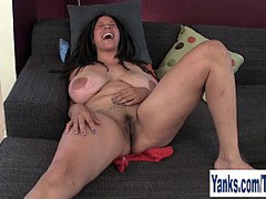 Amateur Video, Amateur Ass Fucking, Amateur Aged Whores, anal Fucking, Booty Fuck, Real Butt Orgasm, Public Bus Sex, Hairy Pussy Fucking, Cum on Clothes, Cum in Throat, Big Cunt, hairy Pussy, Fucking Hairy Asshole, Hd, Hot MILF, Man Masturbating, Masturbation Solo Orgasm, Milf, Amateur Milf Anal, Milf Solo Squirt, cumming, Grinding Orgasm, Softcore Hd, Solo, Assfucking, Buttfucking, Finger Fuck, fingered, Fingering Orgasm, Hot Mom Son, Perfect Booty, Single Babe, Sperm Inside