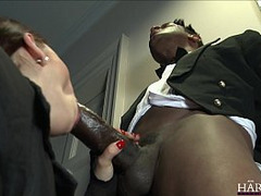 Anal, Butt Drilling, Big Butt, phat Ass, Huge Cock, Big Cock Anal Sex, bj, Blowjob and Cum, Blowjob and Cumshot, Brunette, Everything Butts, Milf Corset Lingerie, Amateur Girl Cums Hard, Cum in Butt, cum Shot, Big Dick, Facial, French, French Milf Anal, French Bbw Mature, French Big Cock, Hard Anal Fuck, Hard Rough Sex, Hardcore, Interracial, Interracial Anal, Monster Cock, Assfucking, Bra and Panties Fuck, Buttfucking, Cum On Ass, fishnet, Perfect Ass, Amateur Teen Perfect Body, Sperm Covered