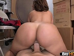 18 Yr Old Pussies, 18 Year Old Latina Girls, Amateur Handjob, Girlfriend Butt Fuck, ass Fucking, Girl Ass Fucked Audition, Booty Fucked, Booty Ass, butt, Big Beautiful Tits, Massive Melons Ass Fuck, Booty Babe, Butt Fuck, Bitch Fucking for Cash, audition, cheating Gf, Cheating Latina, Coed, Girls Cumming Orgasms, Girls Asshole Creampied, facials, Hard Anal Fuck, Hard Fast Fuck, hardcore Sex, Latina Anal, Latina Amateur, Big Booty Latina Anal, Latino, Pov, Pov Butt Fucked, Huge Boobs, Van, Assfucking, Buttfucking, Closeup Vagina, Cum On Ass, Cum on Tits, Need Money, Perfect Ass, Perfect Body, Sperm Compilation