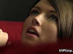 Anal, Anal Comp, Ass Dp, Butt Fuck, gonzo, Collection Compilation, Czech, Female Dp, Lesbian Golden Shower, Hard Anal Fuck, Hard Fuck Orgasm, Hardcore, Peeing, Mom Shower, Small Tits, Surprise Threesome, Big Tits, Watersport, 3some, Assfucking, Buttfucking, Perfect Body Masturbation