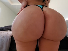 Amateur Porn Videos, Real Amateur Teens, Ass, dark Hair, Chubby Mature, Fat Teenage Pussies, Jerk Off Encouragement, Jerking, Pov Joi, Juicy, Masturbating, Masturbation Solo Orgasm, Big Booty Moms, erotic, Young Xxx, 19 Yr Old Teenagers, Perfect Ass, Perfect Body Teen, Solo, Teen Big Ass, Young Babe