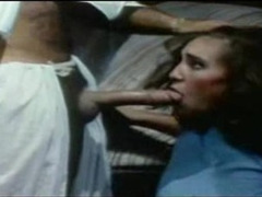 Vintage Beauties, Deep Throat, Hard Fast Fuck, hardcore Sex, Oral Woman, Retro Nymph Fucked, Cum Throat, Teen Throat Compilation, classic, Perfect Body