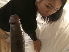 Thai Dick Tube Pornstars