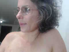 sextapes, Massive Natural Tits, Huge Tits Movies, Masturbation Squirt, older Women, Real Homemade Amateur Mature, Mistress, Natural Tits, Boobs, huge Toys, Riding Dildo, Wife Fucking Dildo, Finger Fuck, fingered, Perfect Body Hd