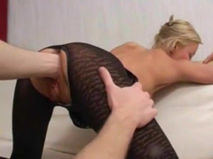 ass Fucked, Arse Fucked, deep Throat, Milf, Hot Mom Anal Sex, stepmom, Stepmom Anal Hd, Old Man Fucks Young Girl Porn, Tender, Throatfuck, Asian Throat Fuck, Young Girl, Granny, Assfucking, Buttfucking, Homemade Mature Young Guy, Mature Perfect Body