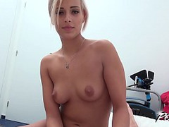 18 Yr Old Pussies, Juicy Ass, hot Babes, wonderful, Big Ass, Very Big Cock, Street Hooker, Blonde Teen Cutie, Blonde, Blowjob, Blowjob and Cum, Girls Cumming Orgasms, Babe Anal Creampied, Cum On Ass, Czech, Czech Beauty Girls, Czech Cum, deep Throat, Giant Dicks Tight Pussies, Female Fucked Doggystyle, Hard Sex, hard, Very Big Dick, Loads of Cum in Mouth, Oral Creampie, p.o.v, Pov Cock Sucking, Real, Reality, Skinny, Stranger, Teen Sex Videos, Teen Big Ass, Teen Beauty Pov, Young Girl, Biggest Cocks, 19 Yo Girls, Euro Babe Fuck, Perfect Ass, Mature Perfect Body, Sperm in Mouth Compilation